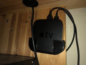 apple tv holder apple apple tv halter apple tv wall apple tv apple tv 4 apple tv halterung apple tv holder holder wall mount
