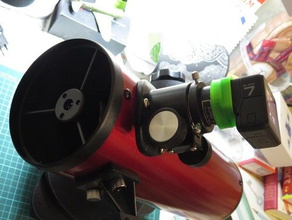 gopro 5 6 7 - sky watcher telescope 1 25 gopro gopro 7 sky watcher telescope