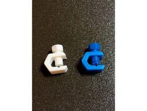 mini pince encore un autre filament clip la pince le clip filament filament clip filament clip 175mm vis