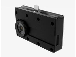 seek thermal tough case seek seek thermal thermal thermal camera