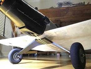 airplane landing gear airplane gear airplane landing gear plane landing gear rc landing gear