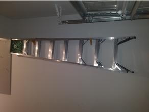 ladder hanger hanger hook ladder ladder ladders ladder holder step ladder