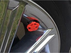 valve stem cover valve wheel style hand wheel schrader schrader valve valve valve cap valve stem