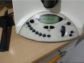 thermomix tm21