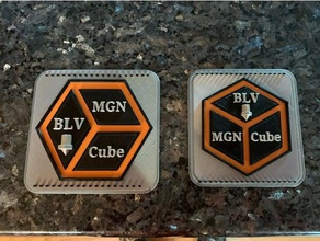 blv cube log unofficial blv blv cube blv mgm cube blv mgn blv mgn cube blv mod