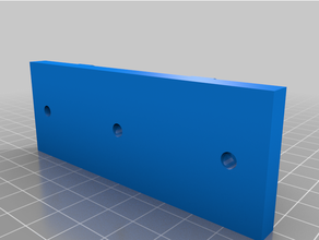 wall mount vesa monitor arm