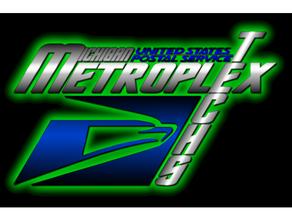 metroplex techs web logo electronics metroplex michigan pontiac technician usps