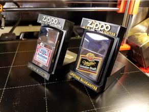 zippo windproof lighter box cigarette lighter lighter lighter case lighter cover lighter holder lighter sleeve oem inspired zippo zippo case zippo display zippo display stand