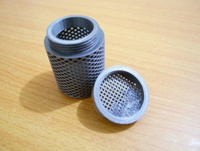 spool silica gel container container filament spool silica silica gel silica gel case silica gel container