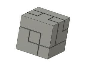 3x3 puzzle cube 3x3 3x3 cube cube puzzle puzzle cube