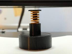 sovol pesante ammortizzatore ammortizzatore sovol sovol sv01 sistema smorzamento delle vibrazioni smorzatori vibrazioni