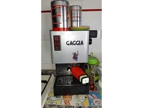 manico macchina caff espresso gaggia handle gaggia espresso machine bellucci caff coffee coffee machine espresso espresso machine gaggia gaggia parts handle manico manico gaggia marco bellucci mbellucci