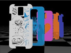 samsung galaxy s5 g900 case android android phone carcasa case cellphone cellphone case flex flex filament g900 g900d g900f g900h g900m heart heart valentines day klte meme memes mobile phone phone phone case phone phone case rage ragememes rage memes s5 case samsung samsung galaxy samsung galaxy s5 samsung s5 smartphone smartphone case tpe tpe case tpu tpu case tpu filament trollface valentine valentines valentinesday valentines day
