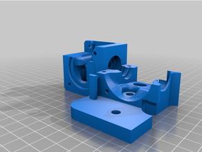 direct drive creality bltouch -- remixed prusa alike extruder ender 3 bltouch cr-10 cr10 creality direct drive creality cr10 creality ender 3 ender ender bltouch ender bondtech ender direct ender direct drive ender extruder ender v6 bltouch ender-3 ender 3 ender 3 pro