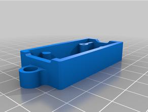 ft232 ftdi microusb case case ft232 ftdi