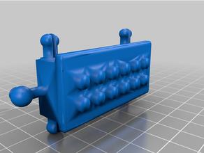 lego train brio jouet train bois bois piste compatibilité