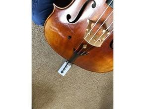 cello endpin cello endpin