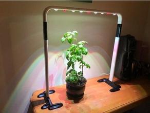click & grow smart garden base light click grow click grow garden hydroponics indoor garden light smart garden smart garden 3 smart garden 9 uv light