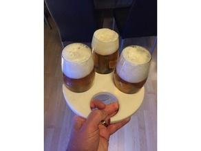 bira tepsi 4 330 pub
