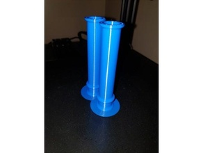 evnovo sidewinder x1 filament spool artillery evnovo evnovo sidewinder x1 sw-x1
