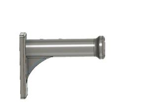 wall pegs gun safe pegs wall mount revolver pistol mount