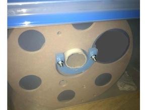 filamentholder filament storage box filamentbox filament container filament holder filament spool holder holder spool holder