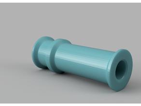 artillery genius filament roll artillery genius spool roller