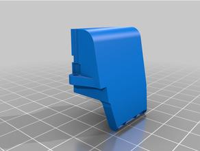 geeetech a10 filament cooler