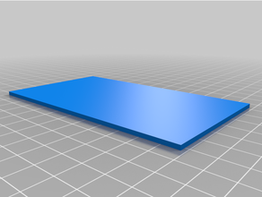 simple photon vat cleaner anycubic photon cleaner