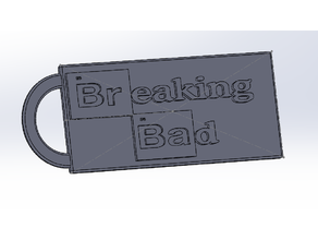 porte cl breaking bad breaking bad porte cl porte clef porte cls