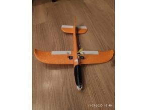 3 Euro 30 rc Flugzeug Hand starten werfen Flugzeug Flugzeug Segelflugzeug Flugzeug rc Flugzeug rc Flugzeuge