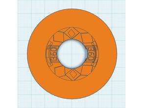 360 disc beyblade burst beyblade burst disc