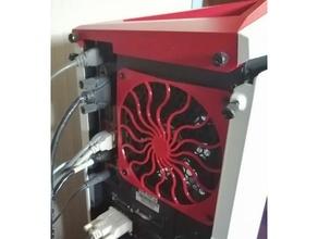 120mm fan cover 120mm 120mm fan 120mm fan grill 120mm fan guard 120mm fan mount