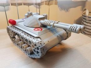 rc tank toy rc car rc tank rc toy