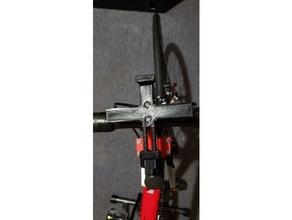 universal bike phone mount bicycle bicycle mount bike mount cycling mountainbike mountain bike phone phone holder phone mount universal mount