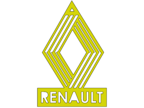 renault logo - keychain porte clefs renault 3d keychain 3d keychains car keychain keychains personalized keychain porte-clefs portecles renault renault alpine renault clio renault megane renault scenic renault zoe sport