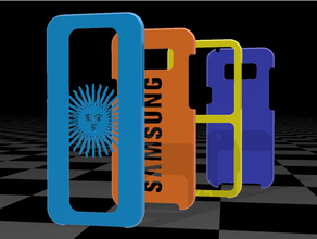 samsung galaxy s8+ g955 case 9 julio argentina carcasa case cellphone cellphone case g955 galaxy s8 galaxy s8 independence day mobile phone mobile phone case phone phone case phone protector samsung samsung galaxy samsung galaxy s8 samsung galaxy s8plus smartphone smartphone case tpe tpe case tpu tpu case tpu filament
