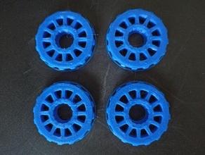 tronxy xy 2 pro pouce bouton tronxy tronxy xy 2 pro tronxy xy2 tronxy xy2 pro