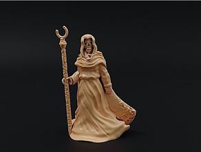 abandonado vala 28mm 30mm 32mm clérigo dnd draugr masmorras masmorras dragões fantasia Frostgrave jogos jogos jogos mago medieval miniatura miniaturas Mordheim mito nórdico Mitologia nórdica nórdico mitologia