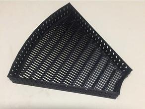 dehydrator desiccant trays dehydrator desiccant dessicant tray