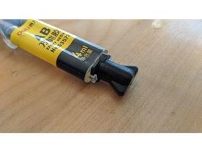 cap 2-part 4 epoxy glue epoxy resin 2 epoxy 53573 cap epoxy resin expoxy glue resin
