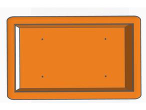 Sanitäter Latex Handschuh Spender Box