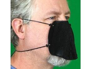 nose mouth shield mask gaurd face gaurd face mask face shield mask mouth gaurd nose mouth mask sergal mask sheild