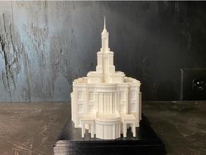 payson utah temple church lds temple