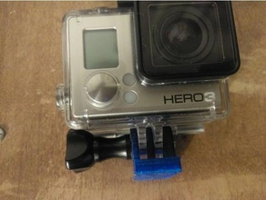 super simples 5mm fecho eclair gravata pró herói 3 caso bainha monte