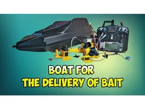 boat delivery bait hands boat bait boat delivery fishing boat