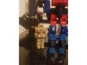 g1 targetmaster puntero transformadores transformadores g1