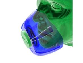 più vecchio versione covr3d v112 fdm 3d Stampa ottimizzato maschera corona coronavirus coronavirus difendere coronavirus viso maschera covid covid 19 covid19 covidmask mascherina fuckoffcovid19 Salute assistenza sanitaria Salute