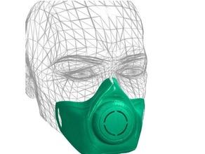 adattabile viso maschera covid 19 coronavirus covid 19 viso maschera sicurezza scudo