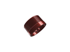 topuz potansiyometre Butao potansiyometre 50mm 30mm 6mm Butao potansiyometre Butao Ses topuz potansiyometre topuz